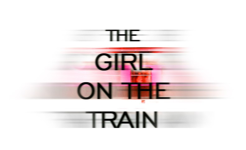girl-on-the-train-review-img04-20161006