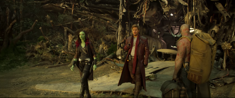 guardians-of-the-galaxy-2-trailer-image-17