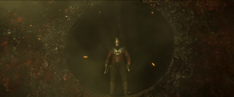 guardians-of-the-galaxy-2-trailer-image-19