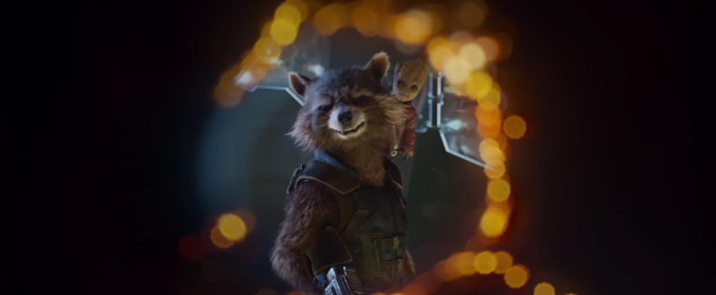 guardians-of-the-galaxy-2-trailer-image-29