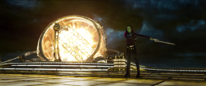 guardians-of-the-galaxy-2-trailer-image-4