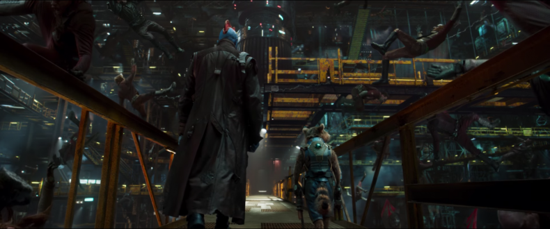 guardians-of-the-galaxy-2-trailer-image-6