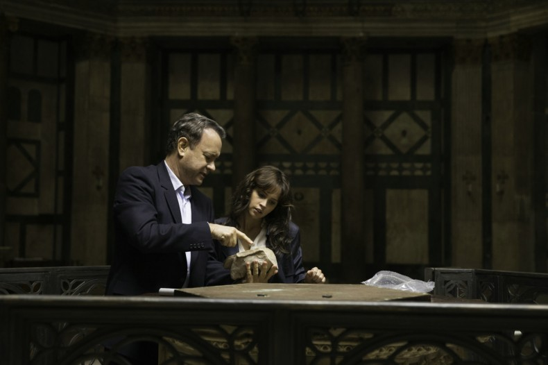 inferno-review-img05-20161014