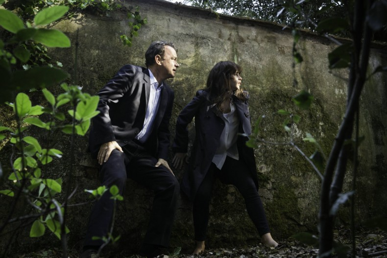 inferno-review-img08-20161014
