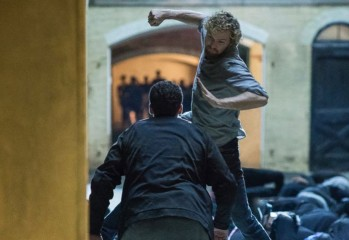 marvels-iron-fist-first-look-photo-20161005