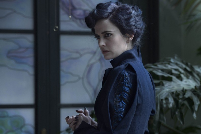miss-peregrine-review-img23-20161002