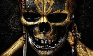 pirates-of-the-caribbean-dead-men-tell-no-tales-20161003