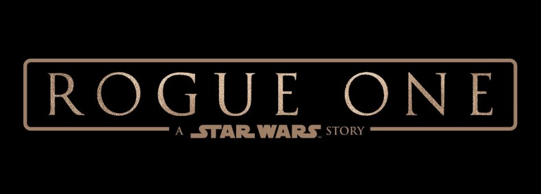 rogue-one-11-20161013