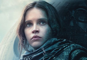 rogue-one-20161013