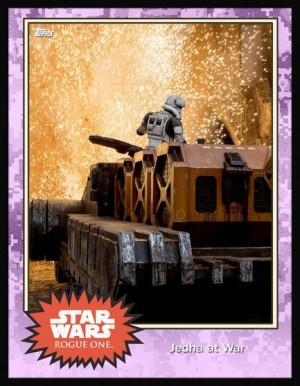 rogueone-cardtrader-card19