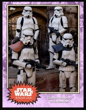 rogueone-cardtrader-card23