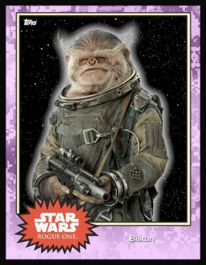 rogueone-cardtrader-card25