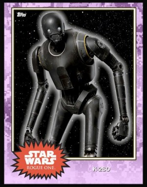 rogueone-cardtrader-card5