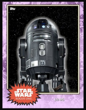 rogueone-cardtrader-card7