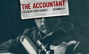 the-accountant-us-bo-w1