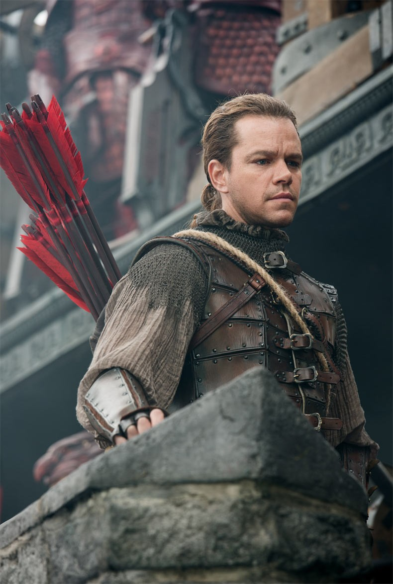 the-great-wall-matt-damon-1