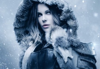 underworld_blood_wars_20161014
