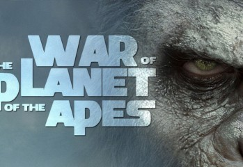 war-for-the-planet-of-the-apes-img00-20161007