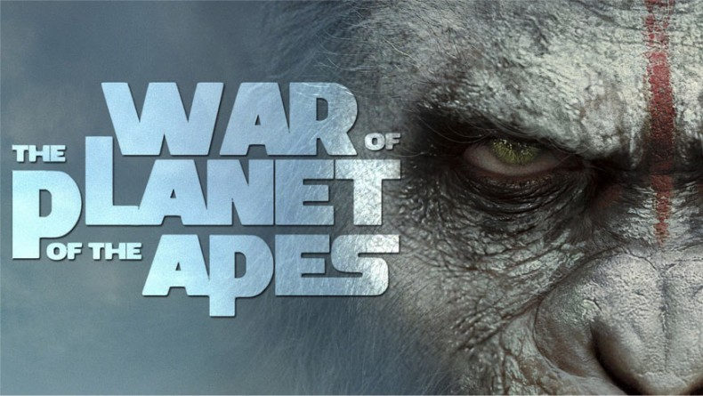 war-for-the-planet-of-the-apes-img01-20161007
