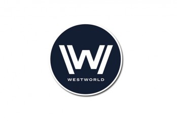 westworld-interview-img02-20161009