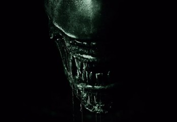 alien-covenant-1-20161124