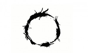 arrival-review-img02-20161111