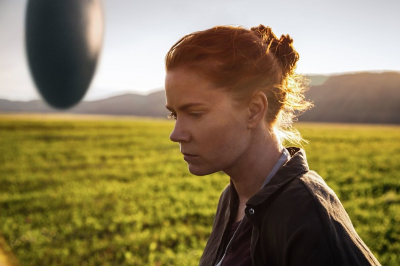 arrival-review-img03-20161111