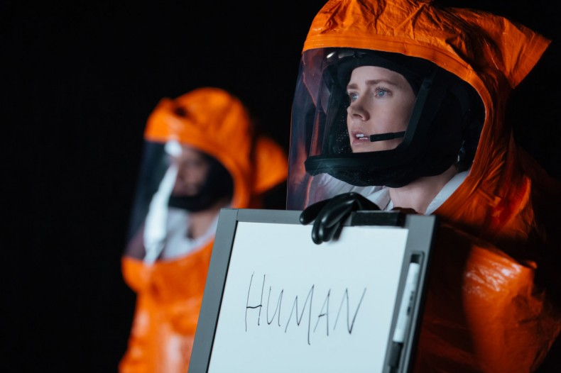 arrival-review-img04-20161111