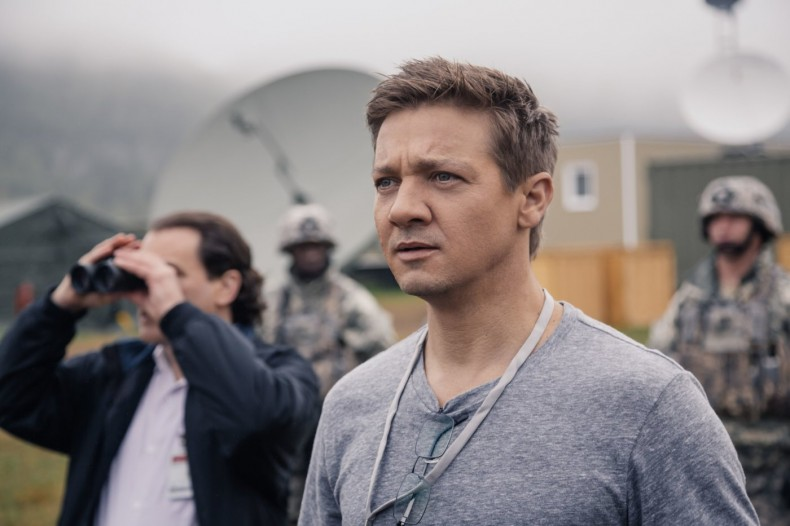 arrival-review-img05-20161111