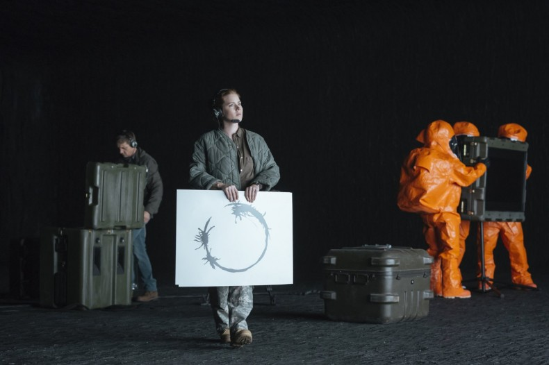 arrival-review-img08-20161111