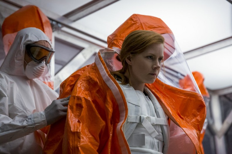 arrival-review-img11-20161111