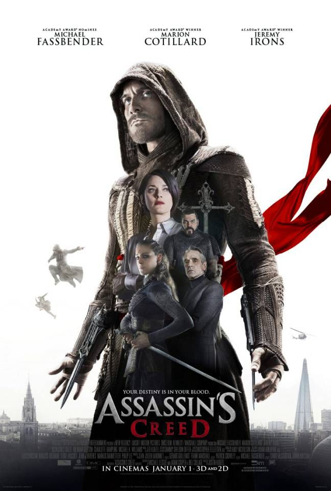 assasins-creed-poster-10-20161130