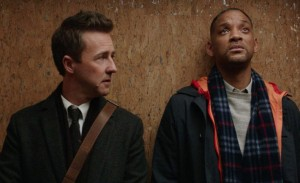 collateral_beauty_20151113