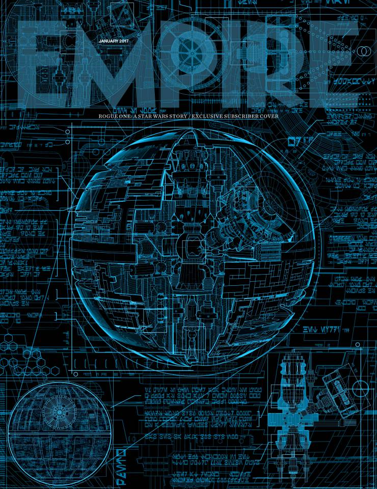empire-rogue-one-subs-cover-20161121