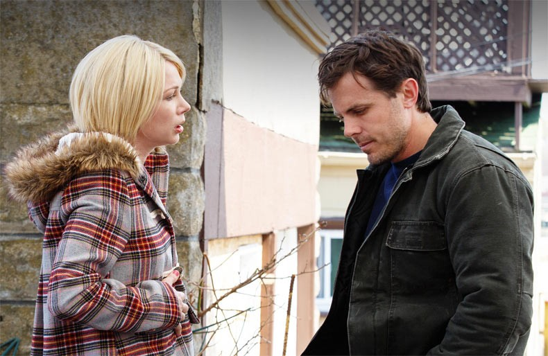manchester-by-the-sea-movie-pic-2