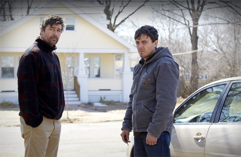 manchester-by-the-sea-movie-pic-3
