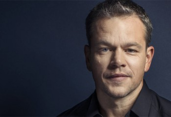 matt-damon-20161117