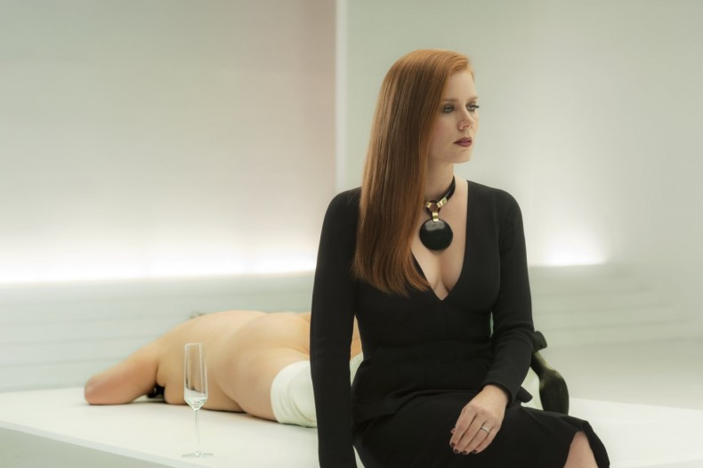 nocturnalanimals-review-img02-20161125