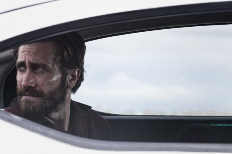 nocturnalanimals-review-img06-20161125