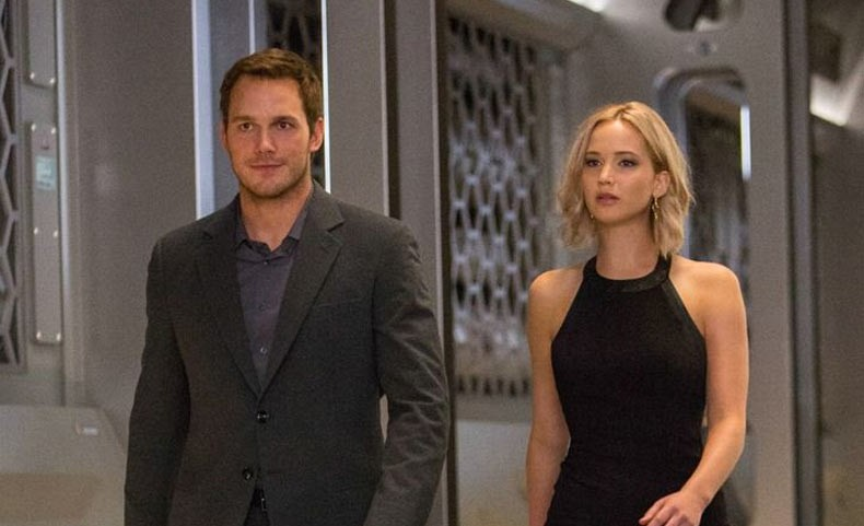 passengers-jennifer-lawrence-chris-pratt-00
