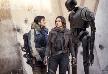 rogue-one-20161115