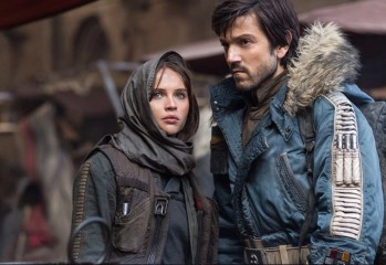 rogue-one-20161123