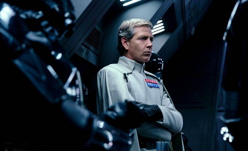 rogue-one-20161126