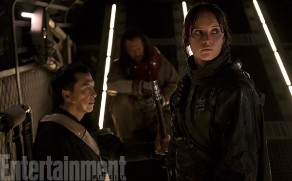 rogue-one-felicity-jones-donnie-yen-600x373