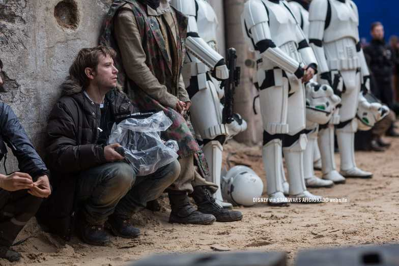 rogue-one-set-pictures-1