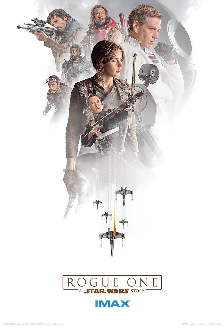 rogue_one_a_star_wars_story_ver31_xlg