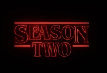 season-2-stranger-things-20161106