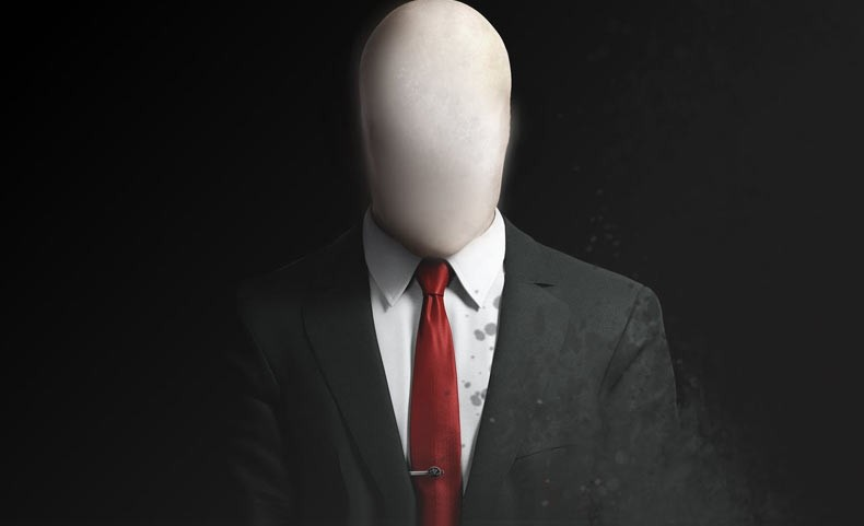 slender-man-the-documentary-20161112
