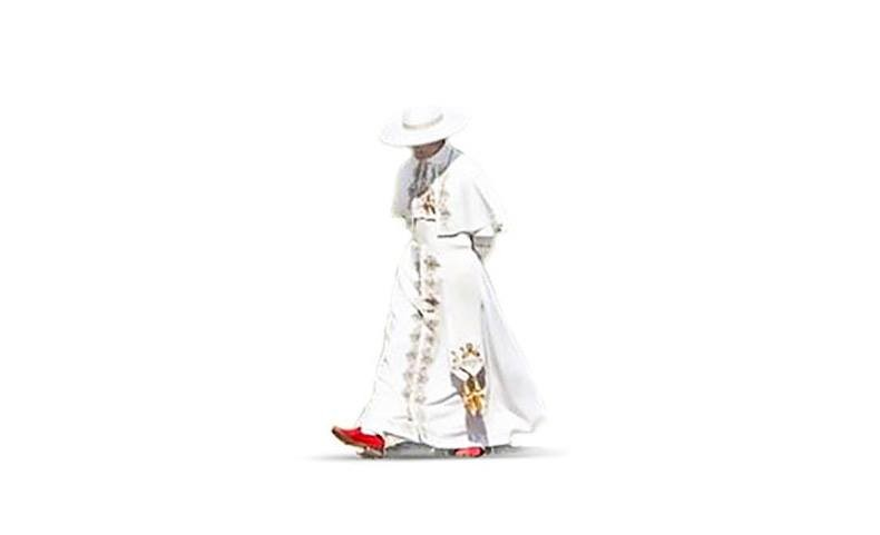 young-pope-ep-1-20161114