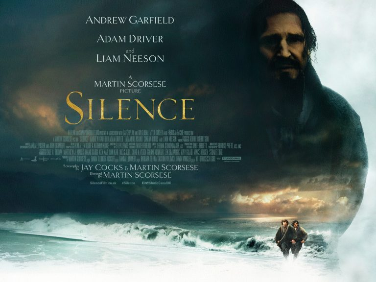silence-poster-1-768x576